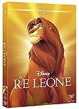 Il Re Leone - Collection 2015 (DVD)