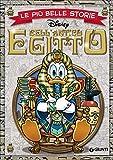 Le più belle storie dell'antico Egitto