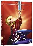 La Spada Nella Roccia - Collection 2015 (DVD)