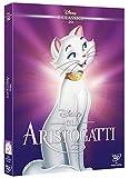 Gli Aristogatti - Collection 2015 (DVD)