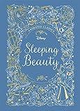Murray, L: Sleeping Beauty (Disney Animated Classics)