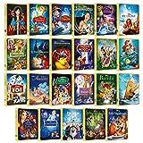 I Classici della Disney