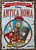Le più belle storie sull'Antica Roma