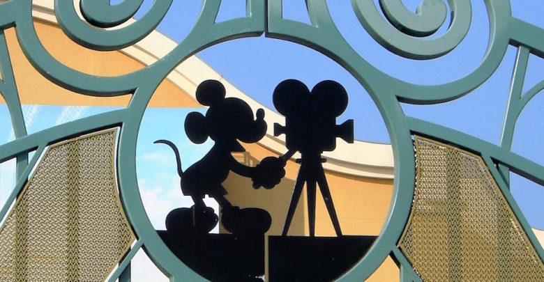70 anni di topolino pocket