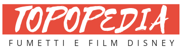 Topopedia