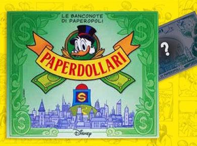paperdollari