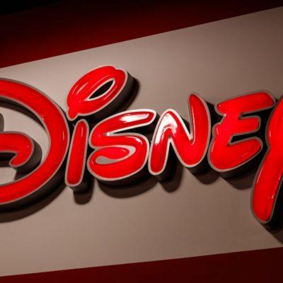box office Disney